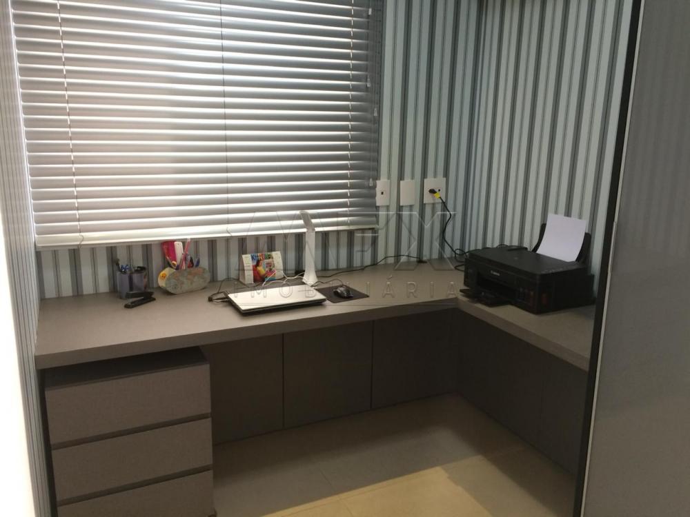 Alugar Casa / Condomínio em Bauru apenas R$ 9.000,00 - Foto 8