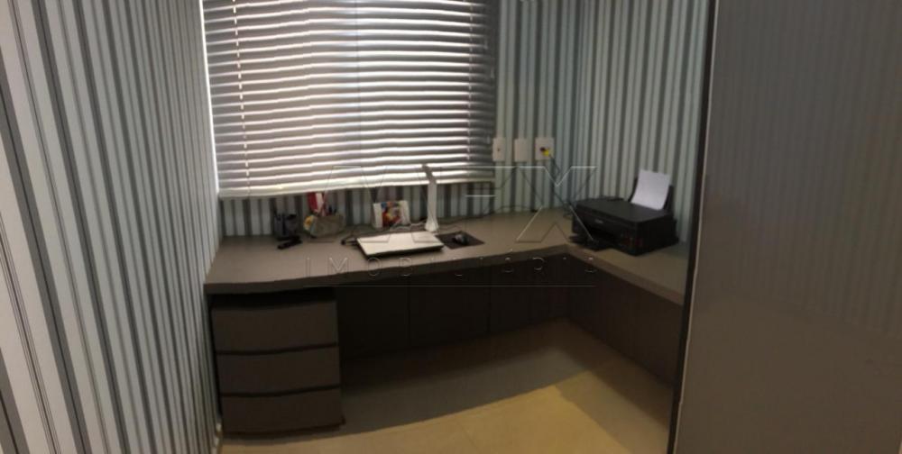 Alugar Casa / Condomínio em Bauru apenas R$ 9.000,00 - Foto 11