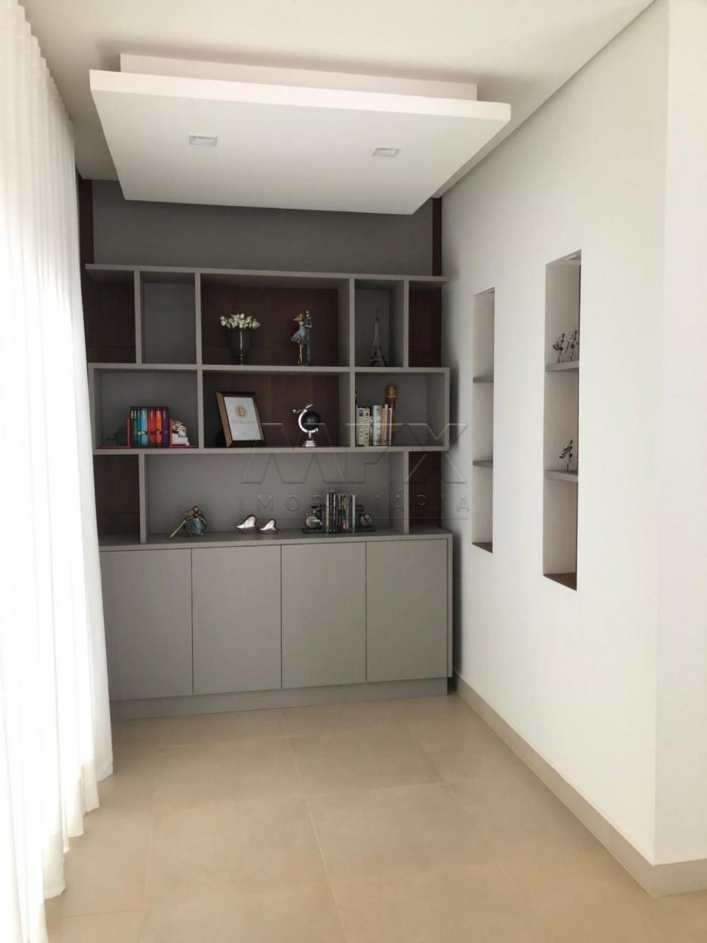 Alugar Casa / Condomínio em Bauru apenas R$ 9.000,00 - Foto 10