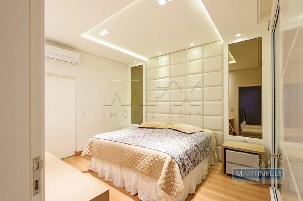 Alugar Casa / Condomínio em Bauru apenas R$ 9.000,00 - Foto 15
