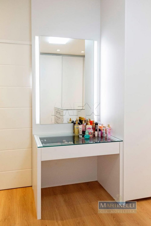 Alugar Casa / Condomínio em Bauru apenas R$ 9.000,00 - Foto 21
