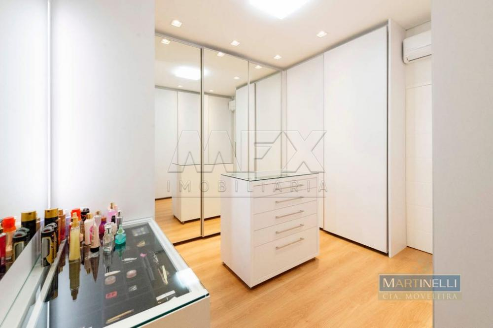Alugar Casa / Condomínio em Bauru apenas R$ 9.000,00 - Foto 22