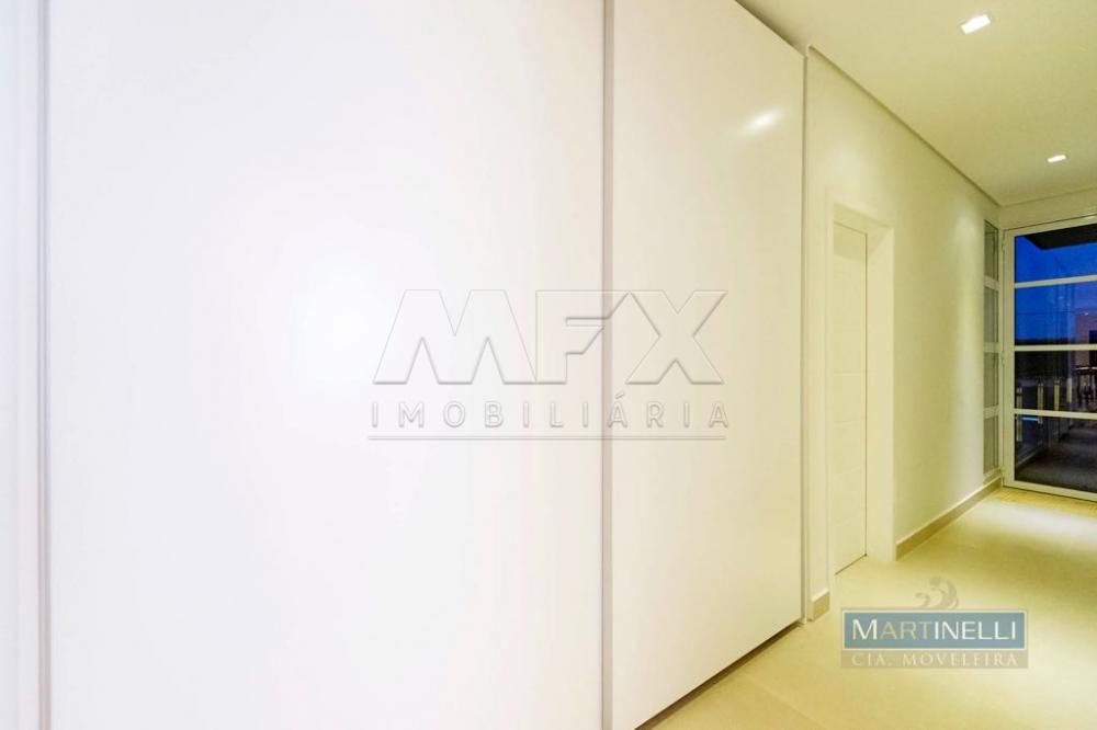 Alugar Casa / Condomínio em Bauru apenas R$ 9.000,00 - Foto 23