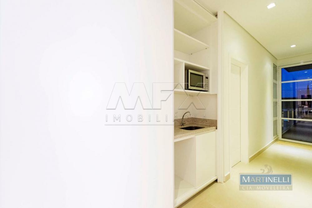 Alugar Casa / Condomínio em Bauru apenas R$ 9.000,00 - Foto 24