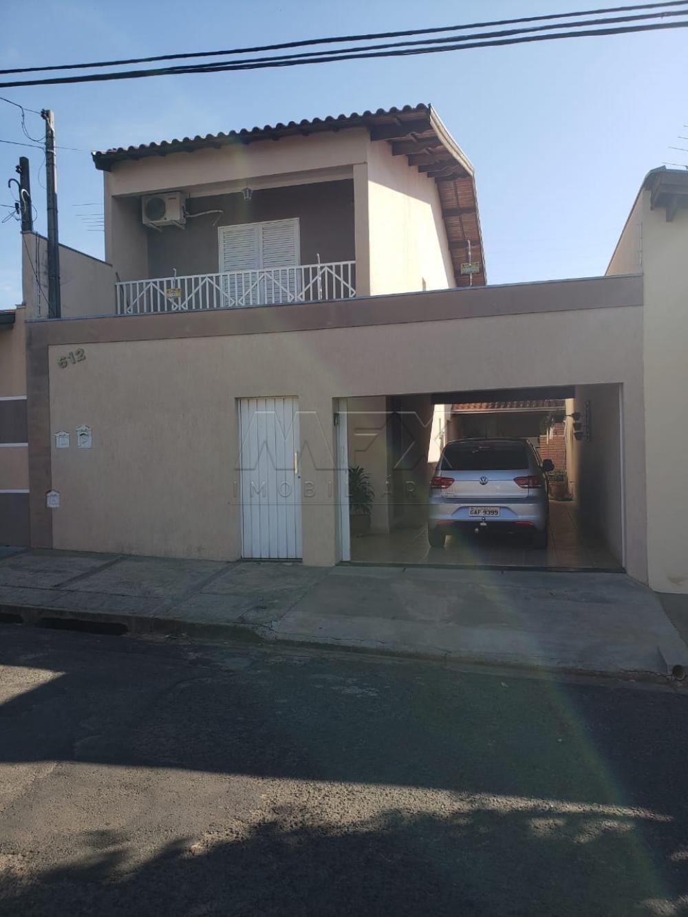 Comprar Casa / Sobrado em Bauru apenas R$ 340.000,00 - Foto 2