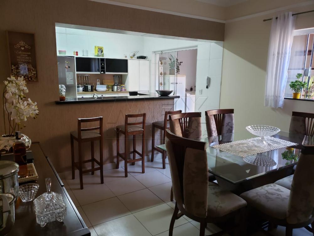 Comprar Casa / Sobrado em Bauru apenas R$ 340.000,00 - Foto 3