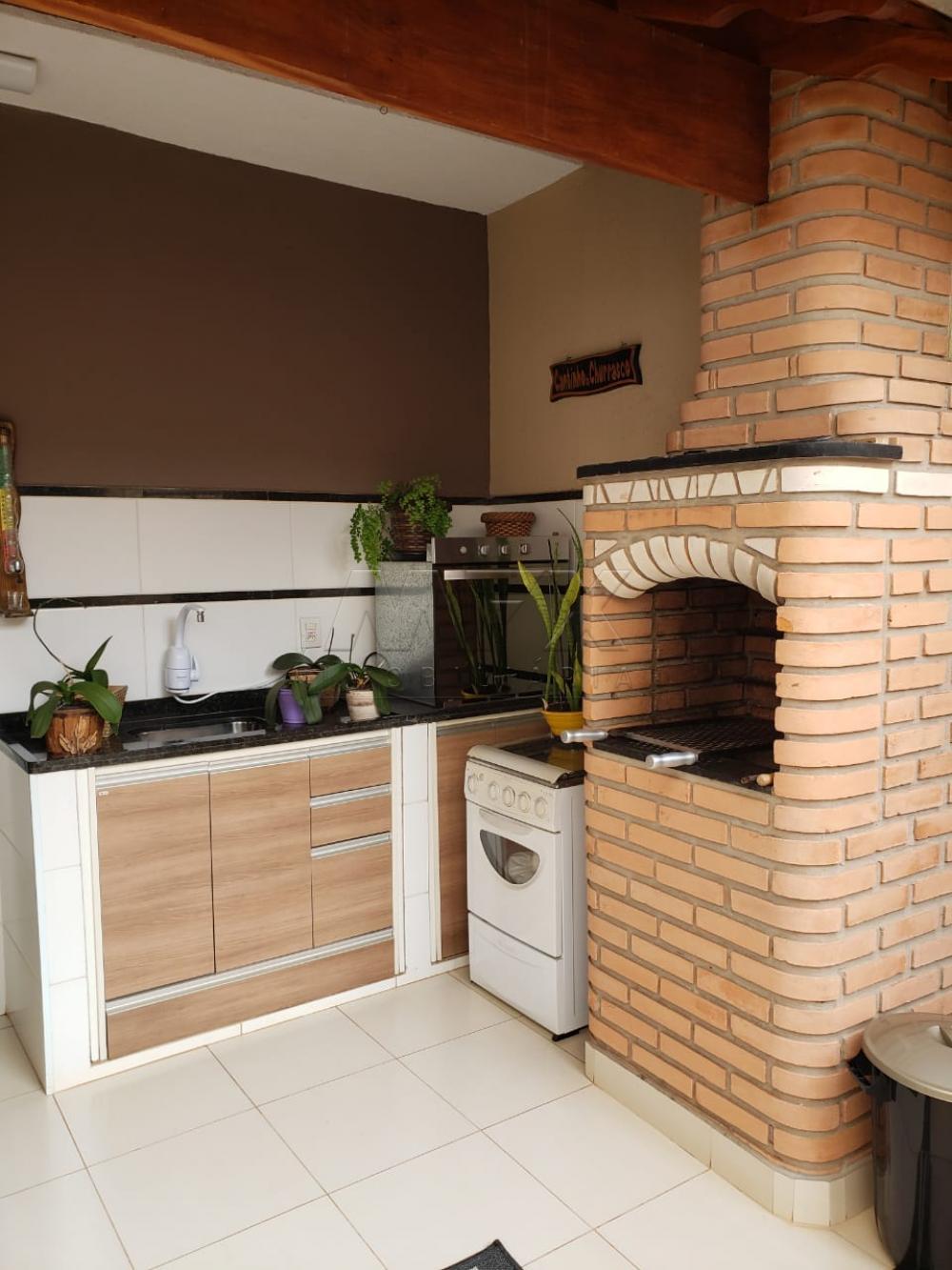 Comprar Casa / Sobrado em Bauru apenas R$ 340.000,00 - Foto 10