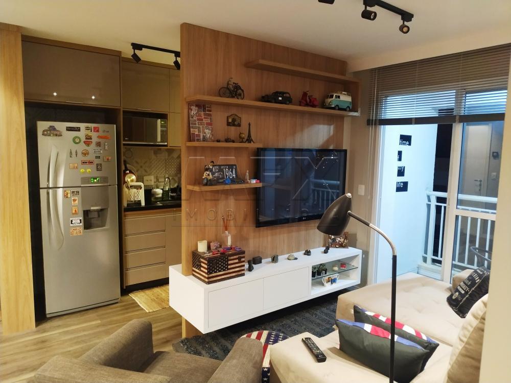 Alugar Apartamento / Padrão em Bauru apenas R$ 2.100,00 - Foto 2