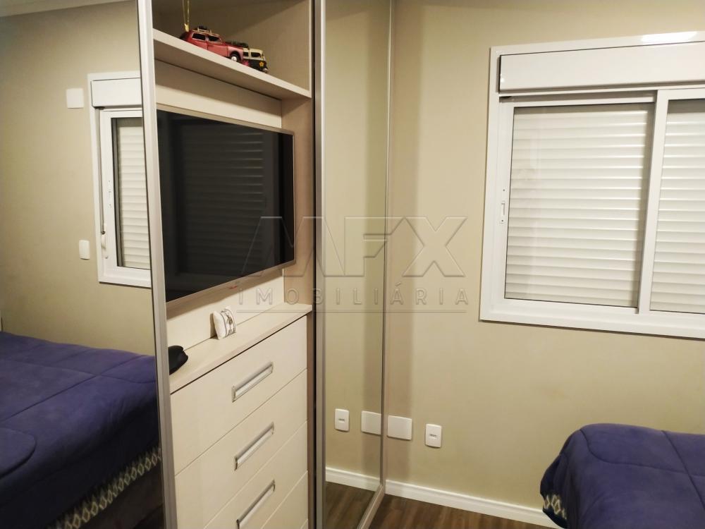 Alugar Apartamento / Padrão em Bauru apenas R$ 2.100,00 - Foto 6