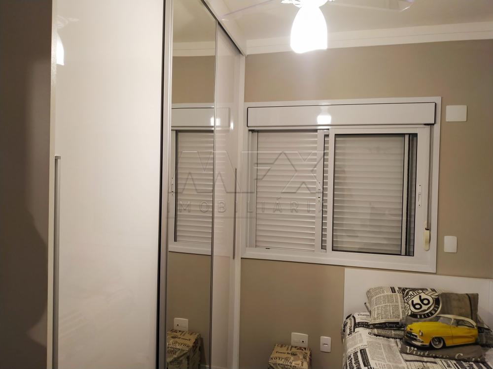 Alugar Apartamento / Padrão em Bauru apenas R$ 2.100,00 - Foto 9