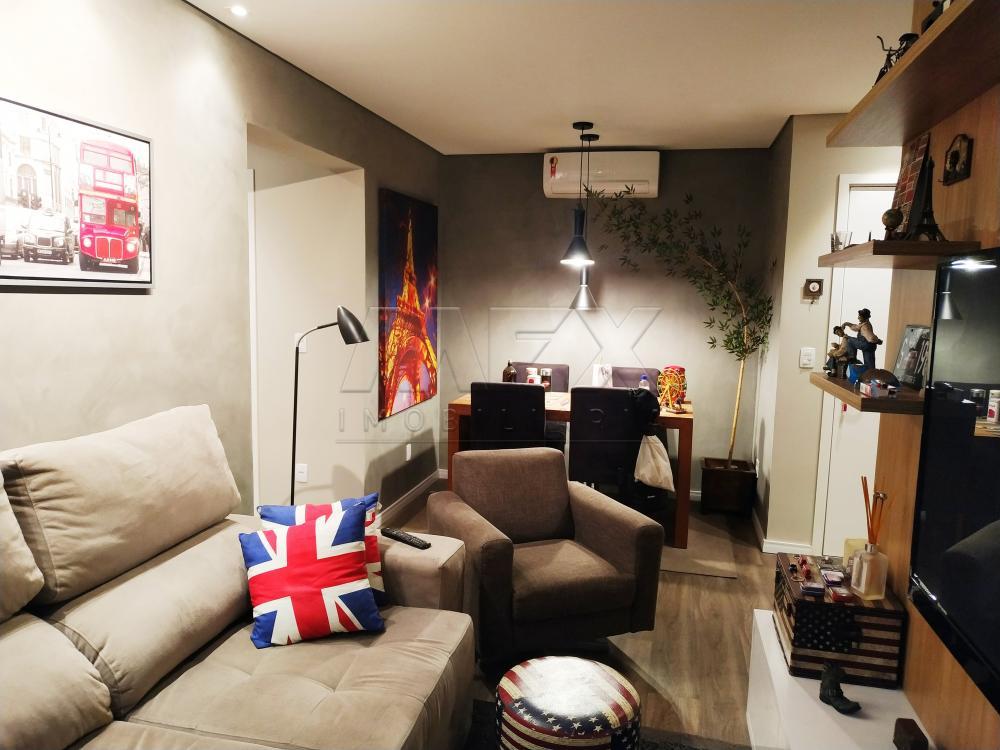 Alugar Apartamento / Padrão em Bauru apenas R$ 2.100,00 - Foto 1