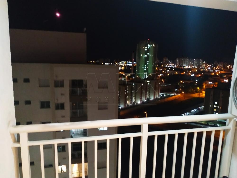 Alugar Apartamento / Padrão em Bauru apenas R$ 2.100,00 - Foto 11