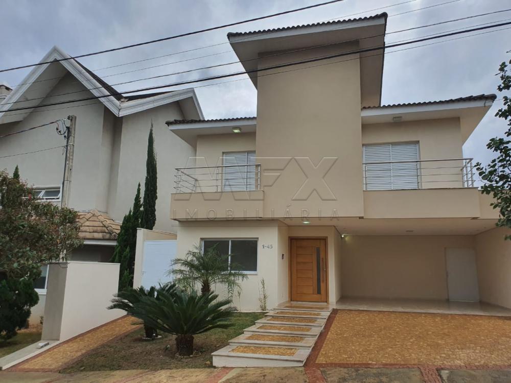 Alugar Casa / Condomínio em Bauru apenas R$ 6.800,00 - Foto 2