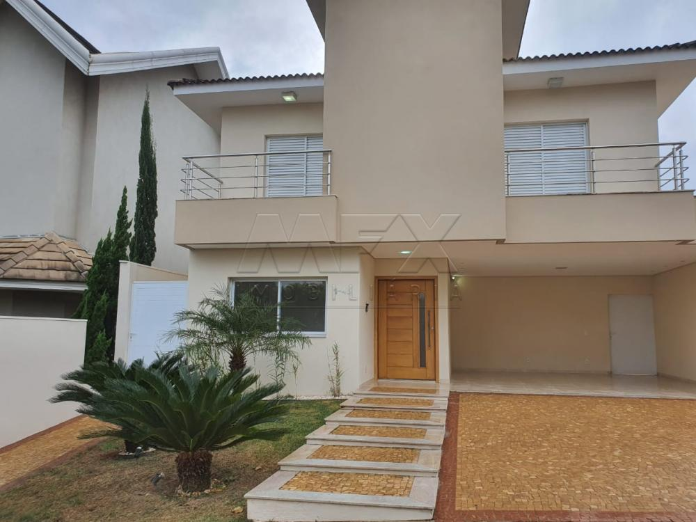 Alugar Casa / Condomínio em Bauru apenas R$ 6.800,00 - Foto 3
