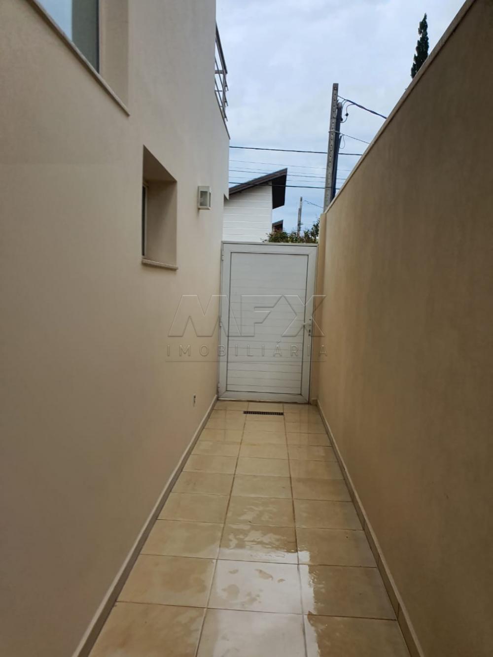 Alugar Casa / Condomínio em Bauru apenas R$ 6.800,00 - Foto 4