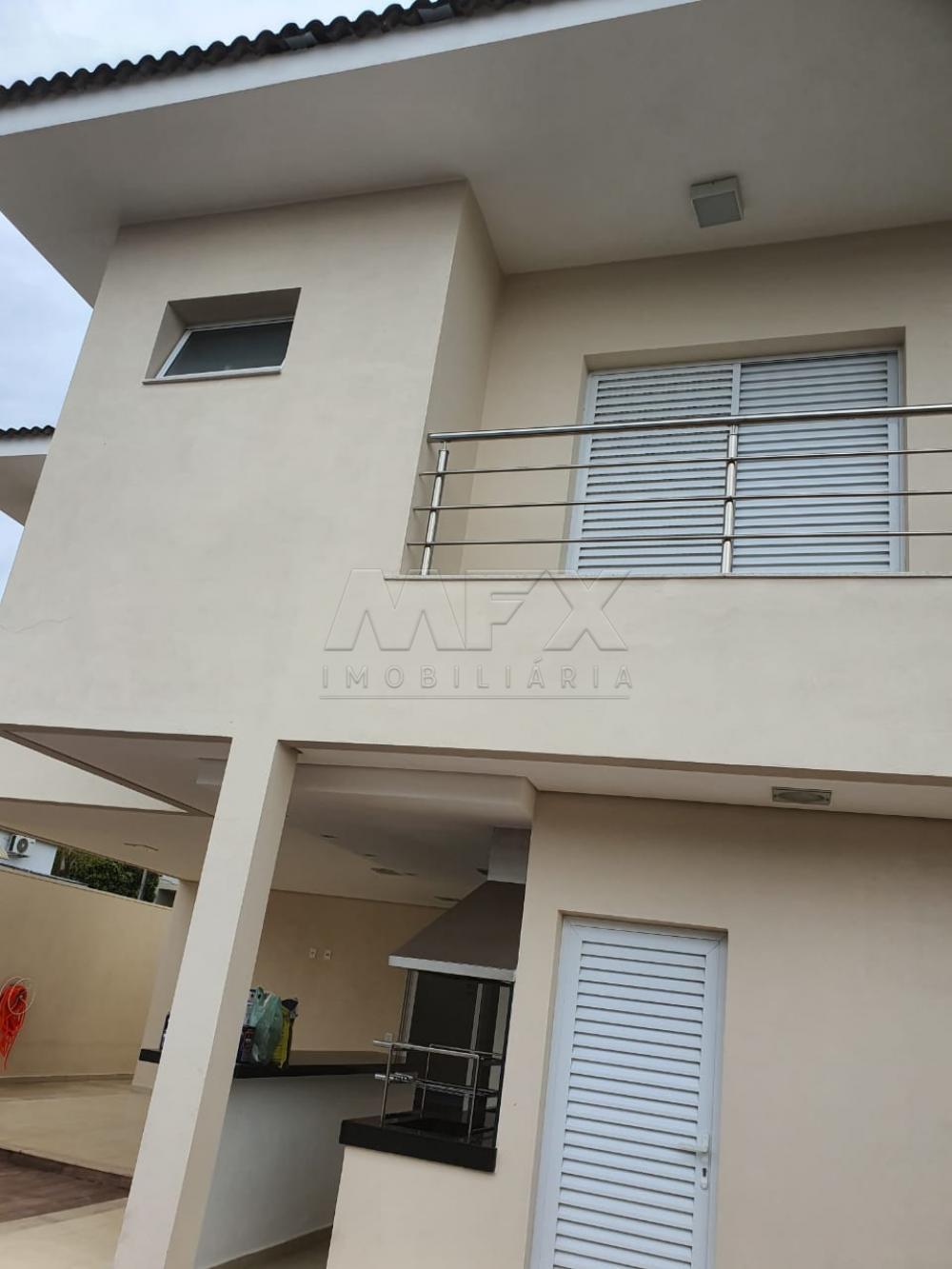Alugar Casa / Condomínio em Bauru apenas R$ 6.800,00 - Foto 6