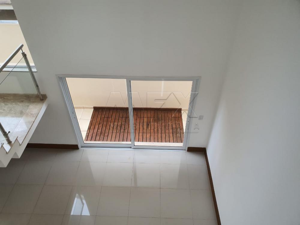 Alugar Casa / Condomínio em Bauru apenas R$ 6.800,00 - Foto 7