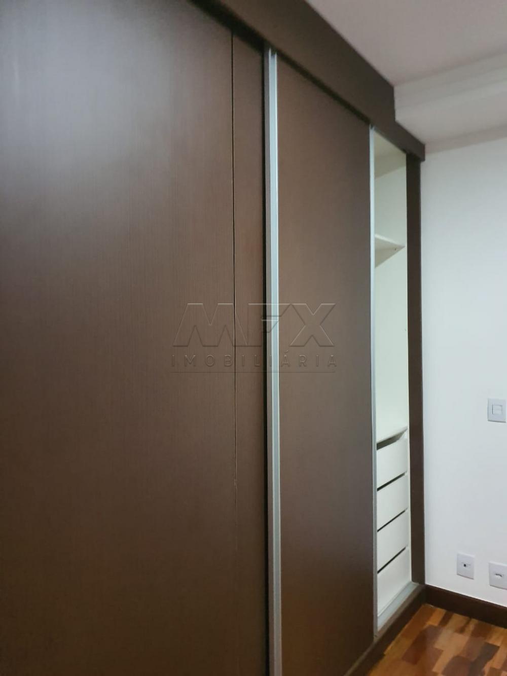 Alugar Casa / Condomínio em Bauru apenas R$ 6.800,00 - Foto 9