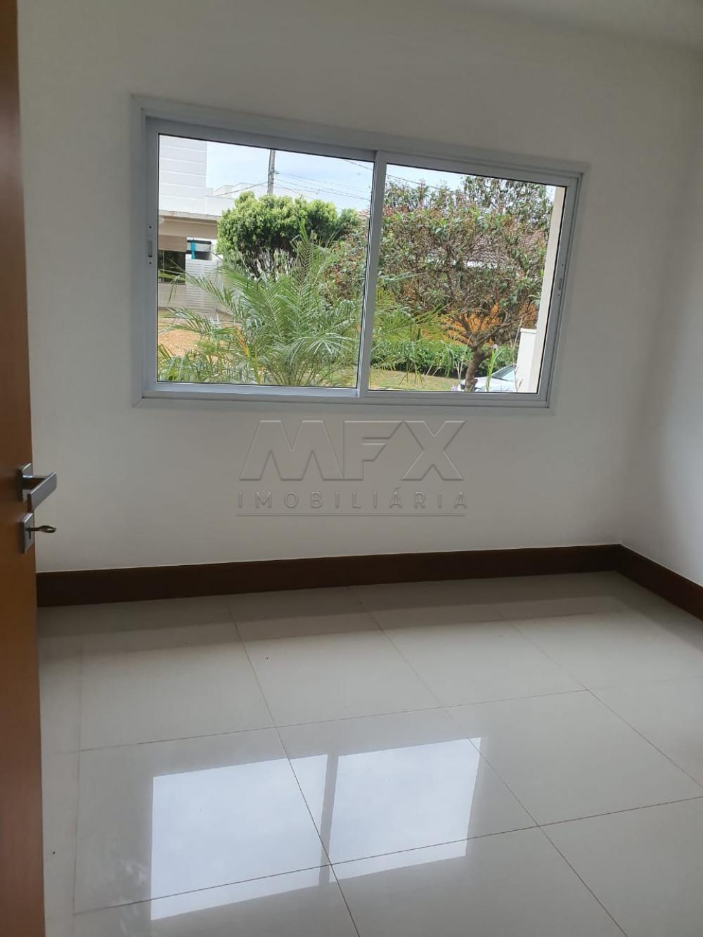 Alugar Casa / Condomínio em Bauru apenas R$ 6.800,00 - Foto 11