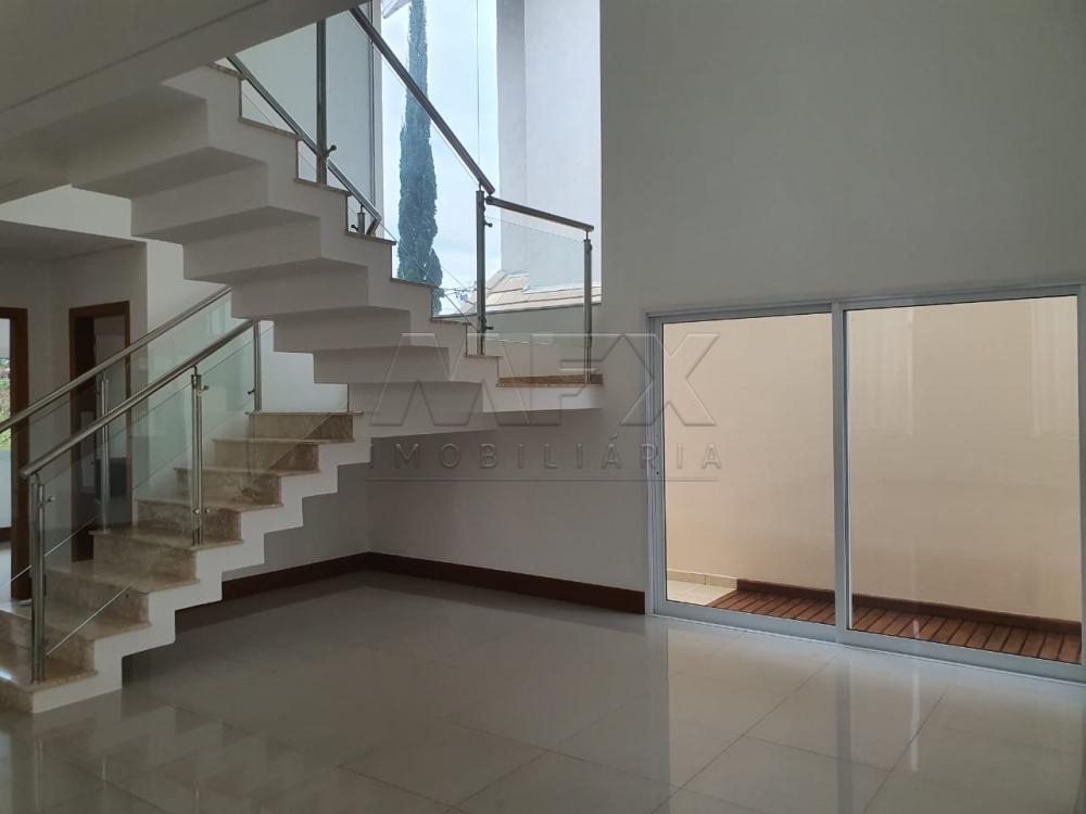 Alugar Casa / Condomínio em Bauru apenas R$ 6.800,00 - Foto 12