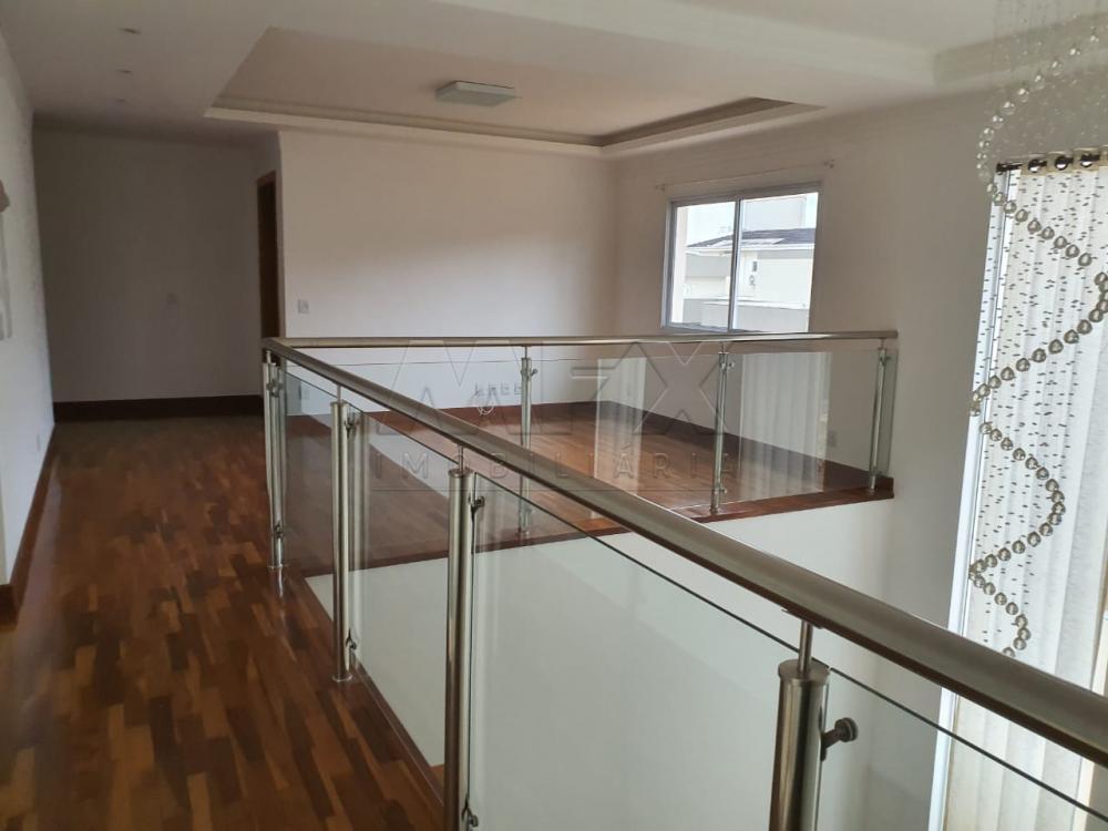 Alugar Casa / Condomínio em Bauru apenas R$ 6.800,00 - Foto 10
