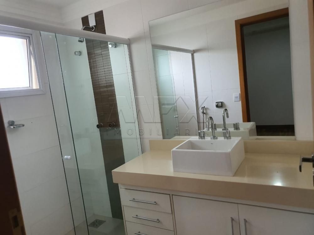 Alugar Casa / Condomínio em Bauru apenas R$ 6.800,00 - Foto 13