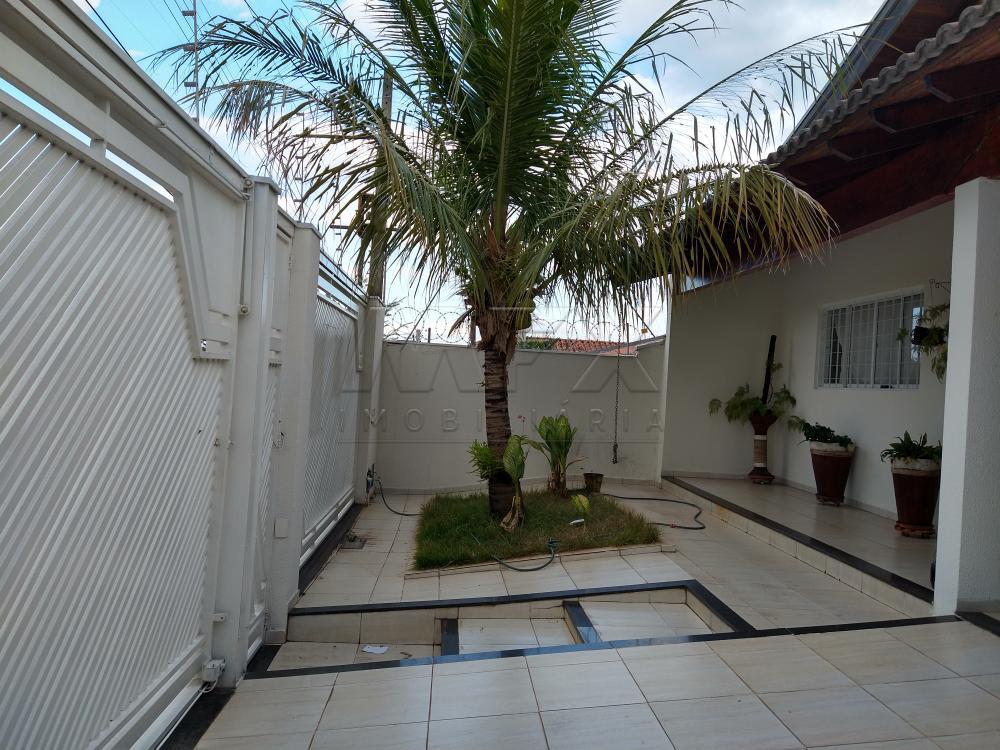 Comprar Casa / Padrão em Bauru apenas R$ 700.000,00 - Foto 2