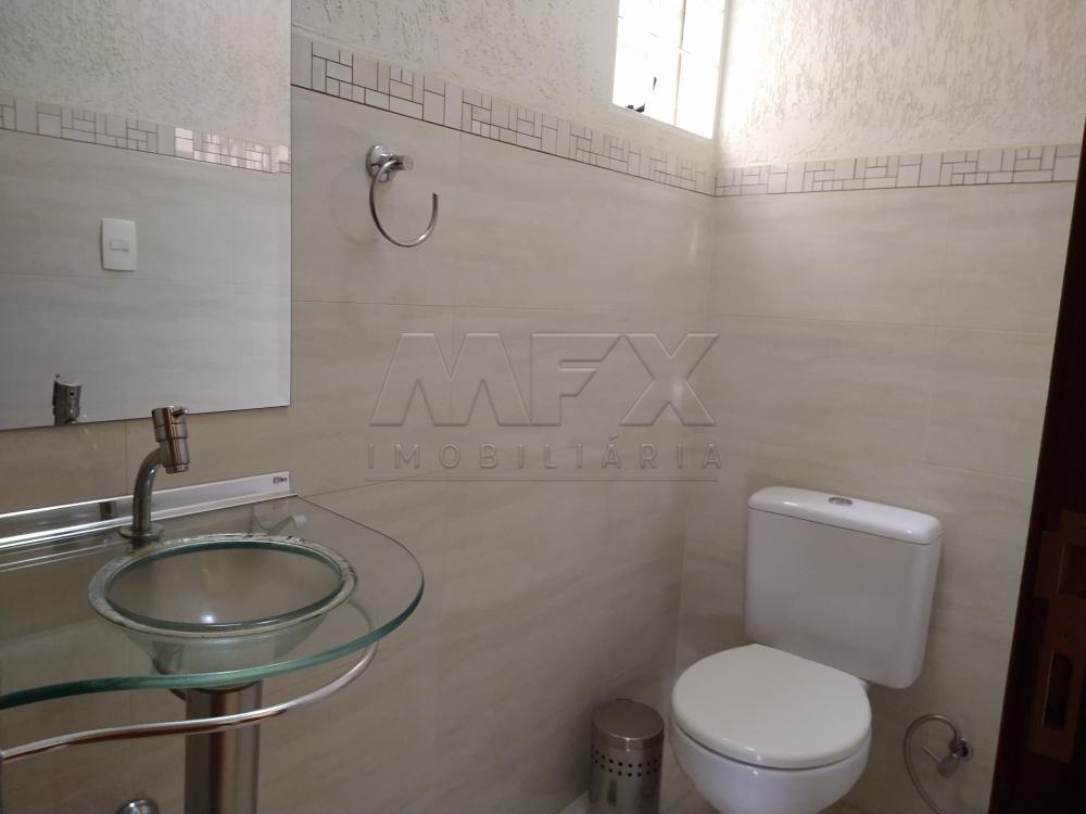 Comprar Casa / Padrão em Bauru apenas R$ 700.000,00 - Foto 5