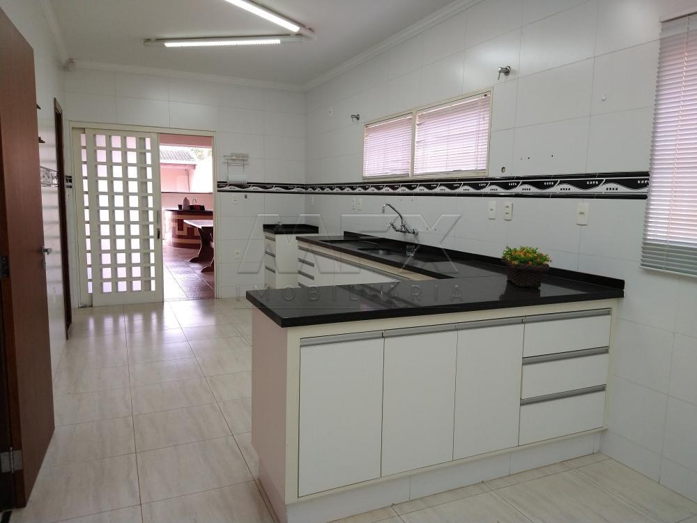 Comprar Casa / Padrão em Bauru apenas R$ 700.000,00 - Foto 7