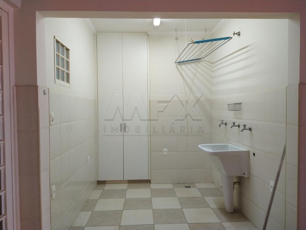 Comprar Casa / Padrão em Bauru apenas R$ 700.000,00 - Foto 9