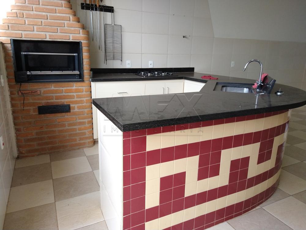 Comprar Casa / Padrão em Bauru apenas R$ 700.000,00 - Foto 11