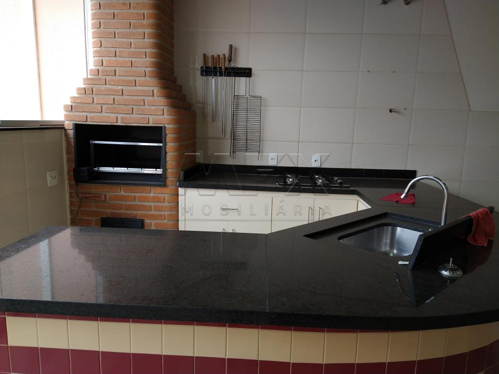 Comprar Casa / Padrão em Bauru apenas R$ 700.000,00 - Foto 12