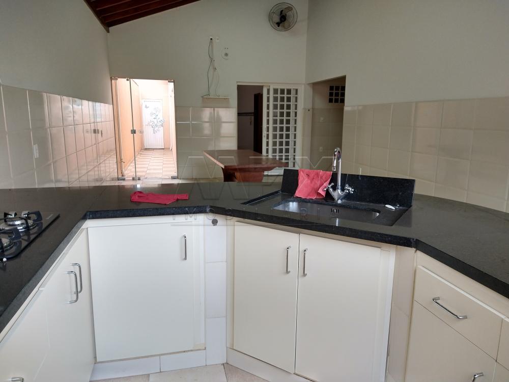Comprar Casa / Padrão em Bauru apenas R$ 700.000,00 - Foto 13