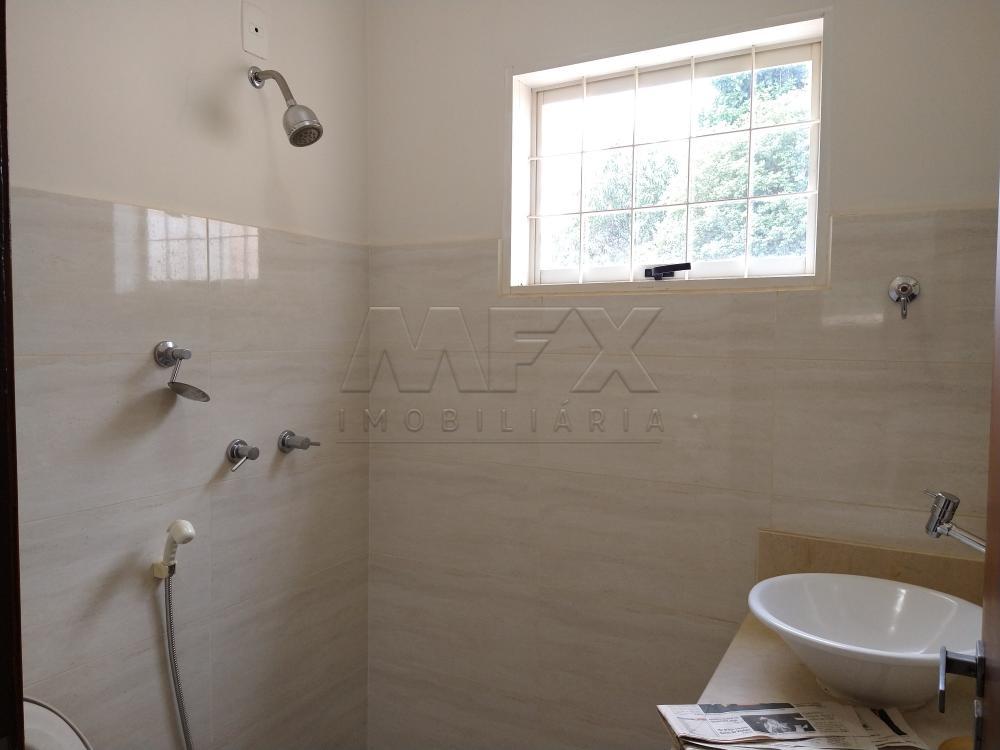 Comprar Casa / Padrão em Bauru apenas R$ 700.000,00 - Foto 14