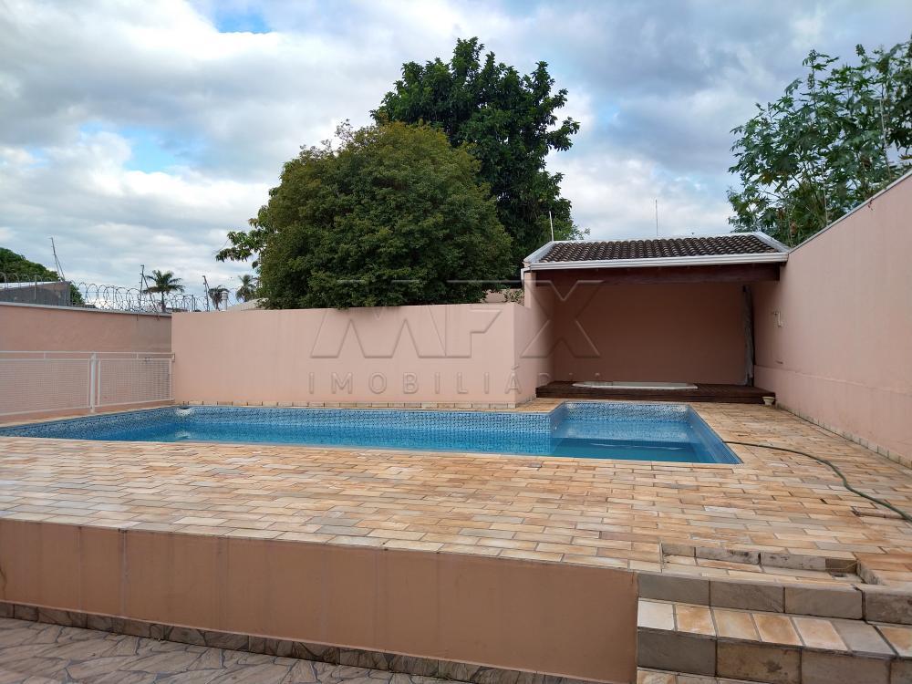 Comprar Casa / Padrão em Bauru apenas R$ 700.000,00 - Foto 15