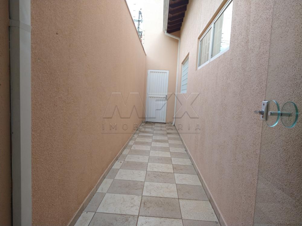 Comprar Casa / Padrão em Bauru apenas R$ 700.000,00 - Foto 18