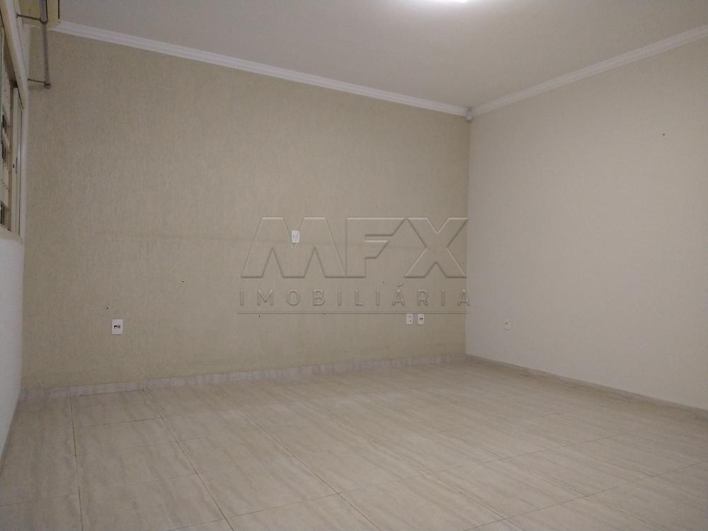 Comprar Casa / Padrão em Bauru apenas R$ 700.000,00 - Foto 20