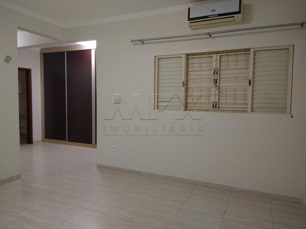 Comprar Casa / Padrão em Bauru apenas R$ 700.000,00 - Foto 21