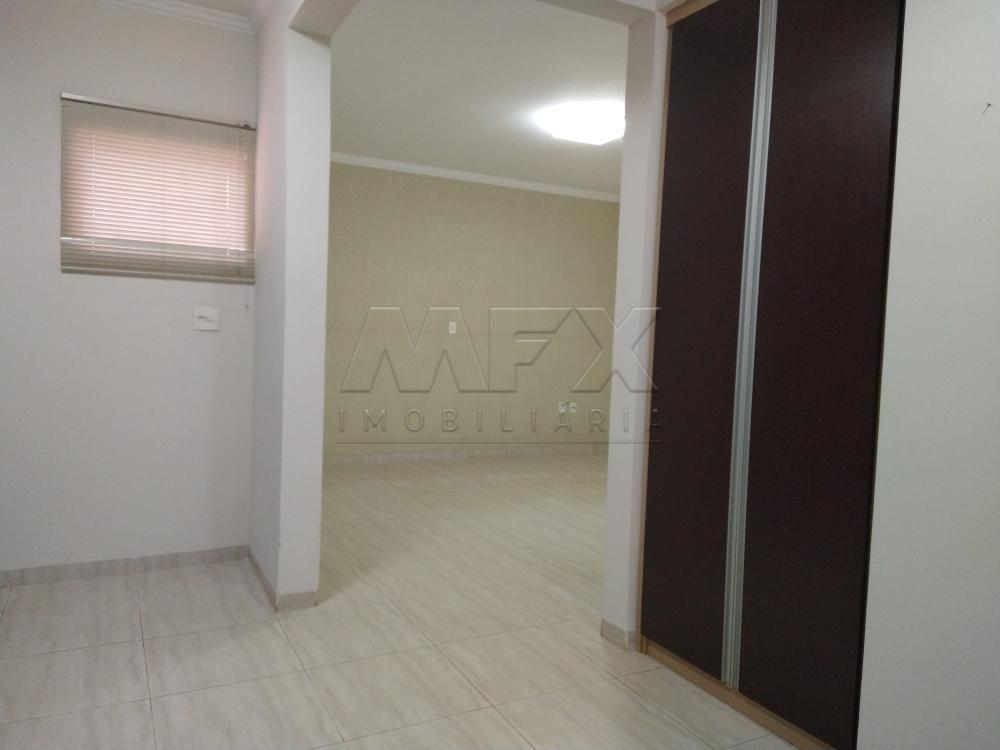 Comprar Casa / Padrão em Bauru apenas R$ 700.000,00 - Foto 22