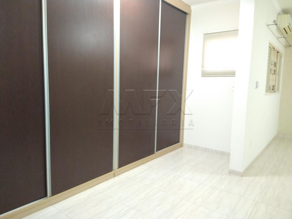 Comprar Casa / Padrão em Bauru apenas R$ 700.000,00 - Foto 23