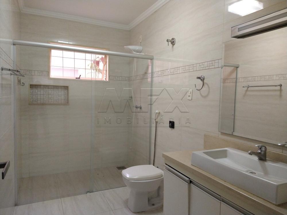 Comprar Casa / Padrão em Bauru apenas R$ 700.000,00 - Foto 24