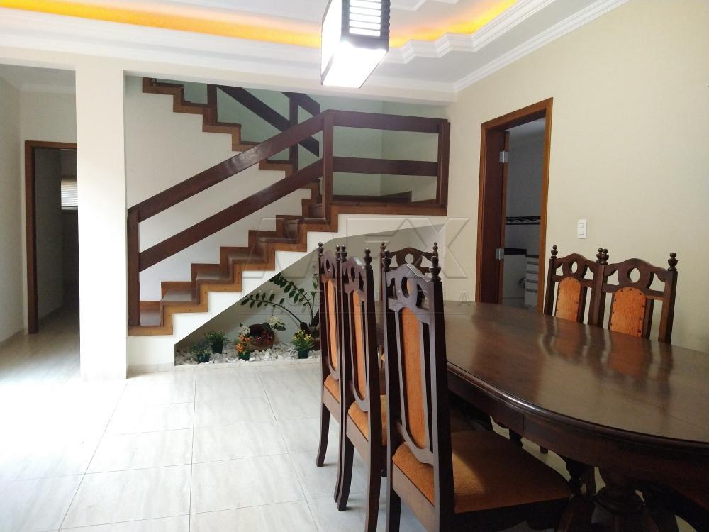 Comprar Casa / Padrão em Bauru apenas R$ 700.000,00 - Foto 25