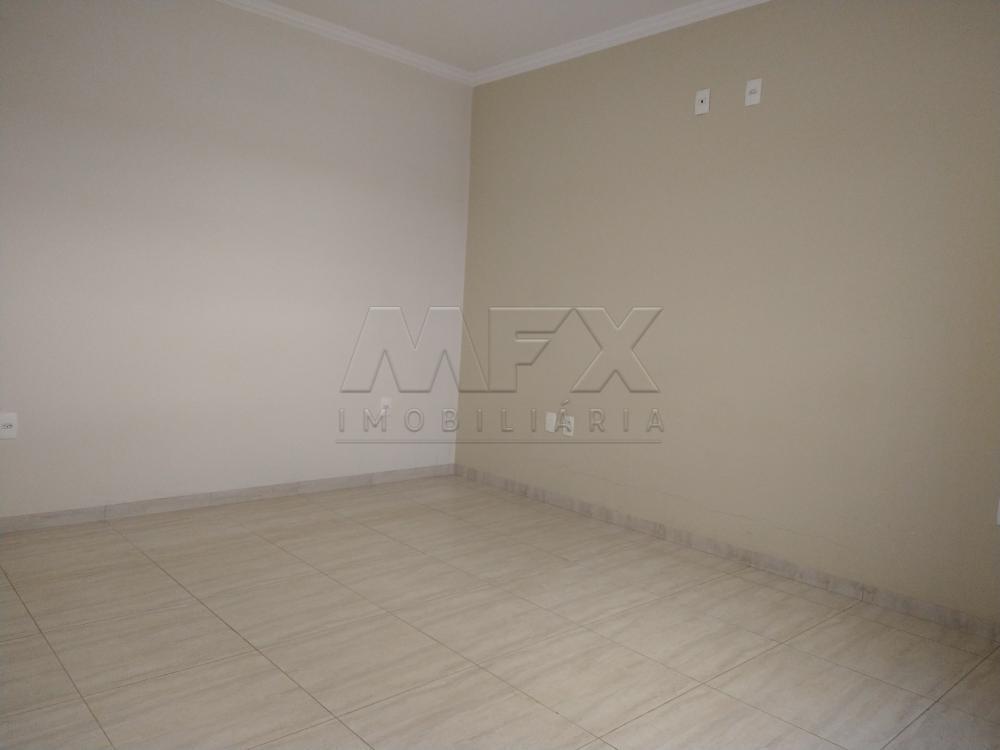 Comprar Casa / Padrão em Bauru apenas R$ 700.000,00 - Foto 26