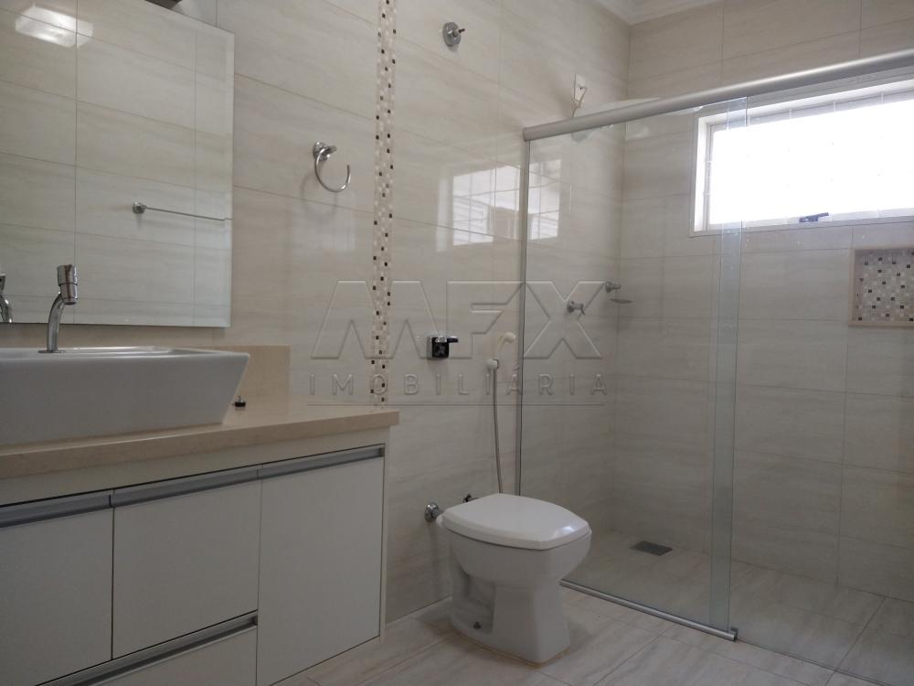 Comprar Casa / Padrão em Bauru apenas R$ 700.000,00 - Foto 27