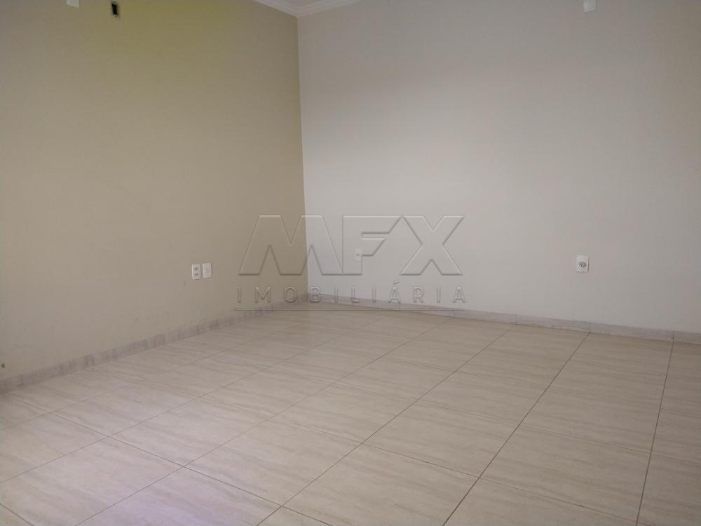 Comprar Casa / Padrão em Bauru apenas R$ 700.000,00 - Foto 28