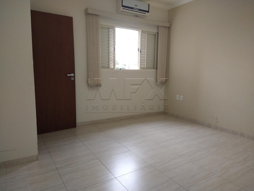 Comprar Casa / Padrão em Bauru apenas R$ 700.000,00 - Foto 29