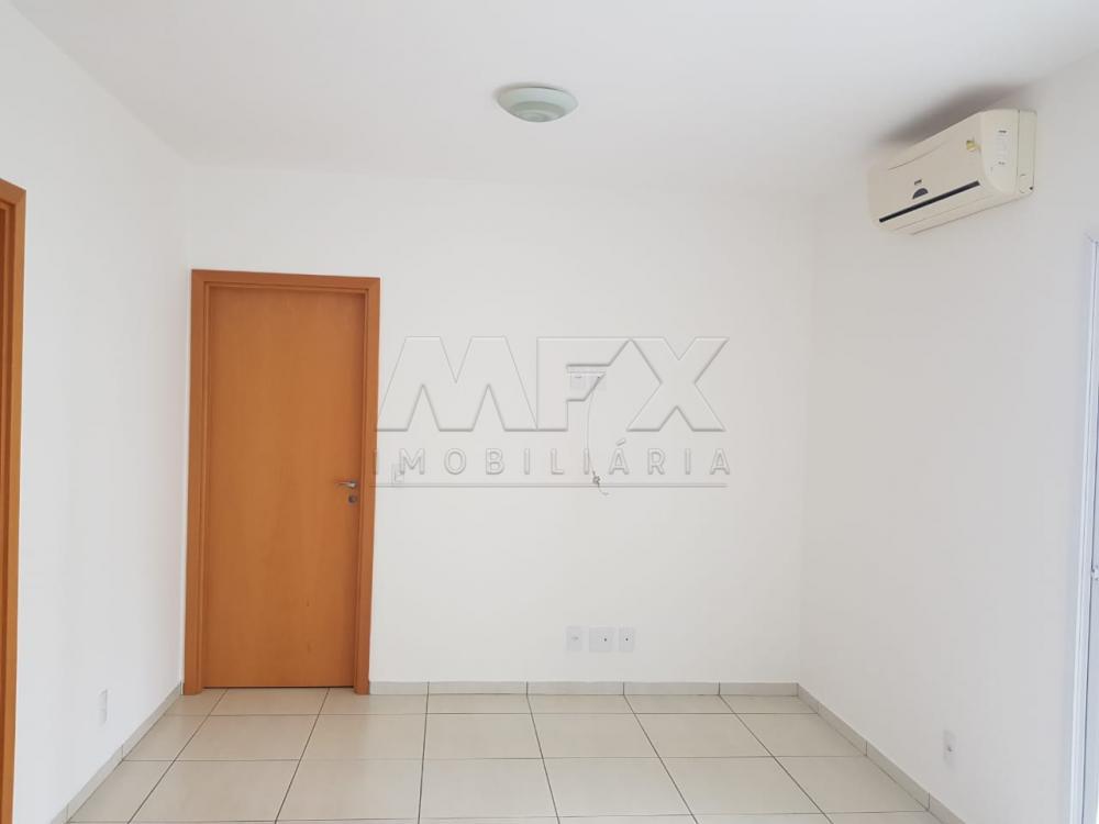 Alugar Apartamento / Padrão em Bauru R$ 1.790,00 - Foto 2
