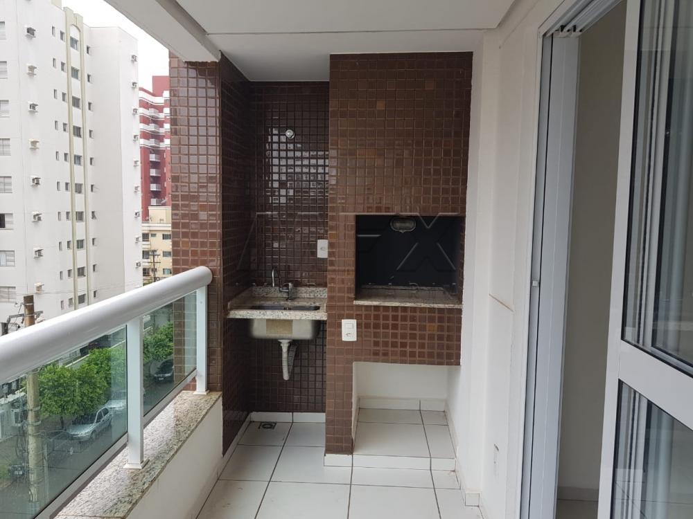 Alugar Apartamento / Padrão em Bauru R$ 1.790,00 - Foto 1