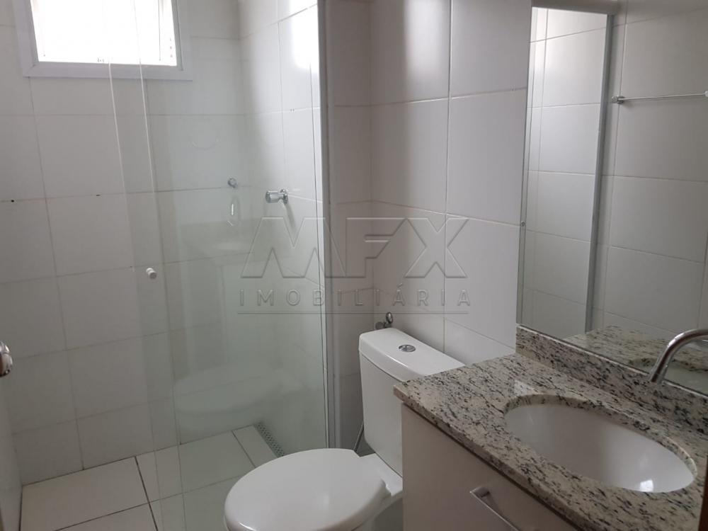 Alugar Apartamento / Padrão em Bauru R$ 1.790,00 - Foto 4