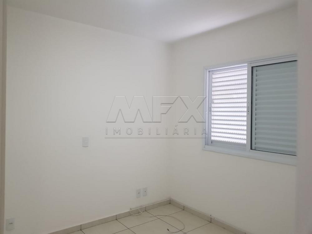 Alugar Apartamento / Padrão em Bauru R$ 1.790,00 - Foto 5